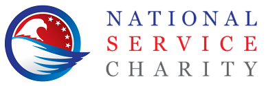 National Service Charity Inc.
