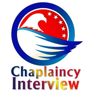 National Service Charity Interview